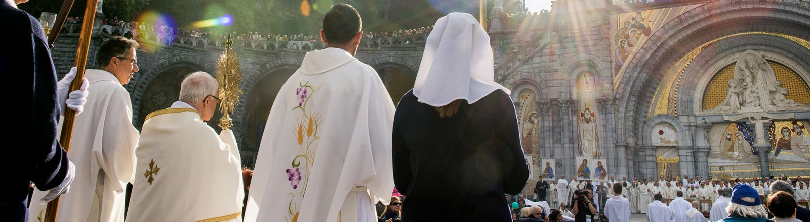Hospital saint sacrament rendez vous dating