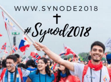 Lettre du Synode aux jeunes : «Vous êtes le présent, illuminez maintenant notre avenir»