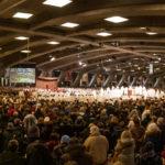 2019-Messe 11 février-08