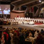 2019-Messe 11 février-09