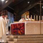 2019-Messe 11 février-10