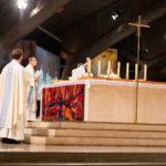 2019-Messe 11 février-13