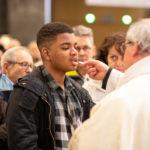 2019-Messe 11 février-20