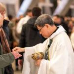 2019-Messe 11 février-21