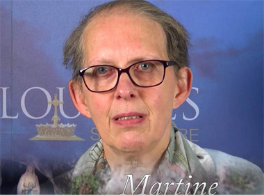 Martine-380