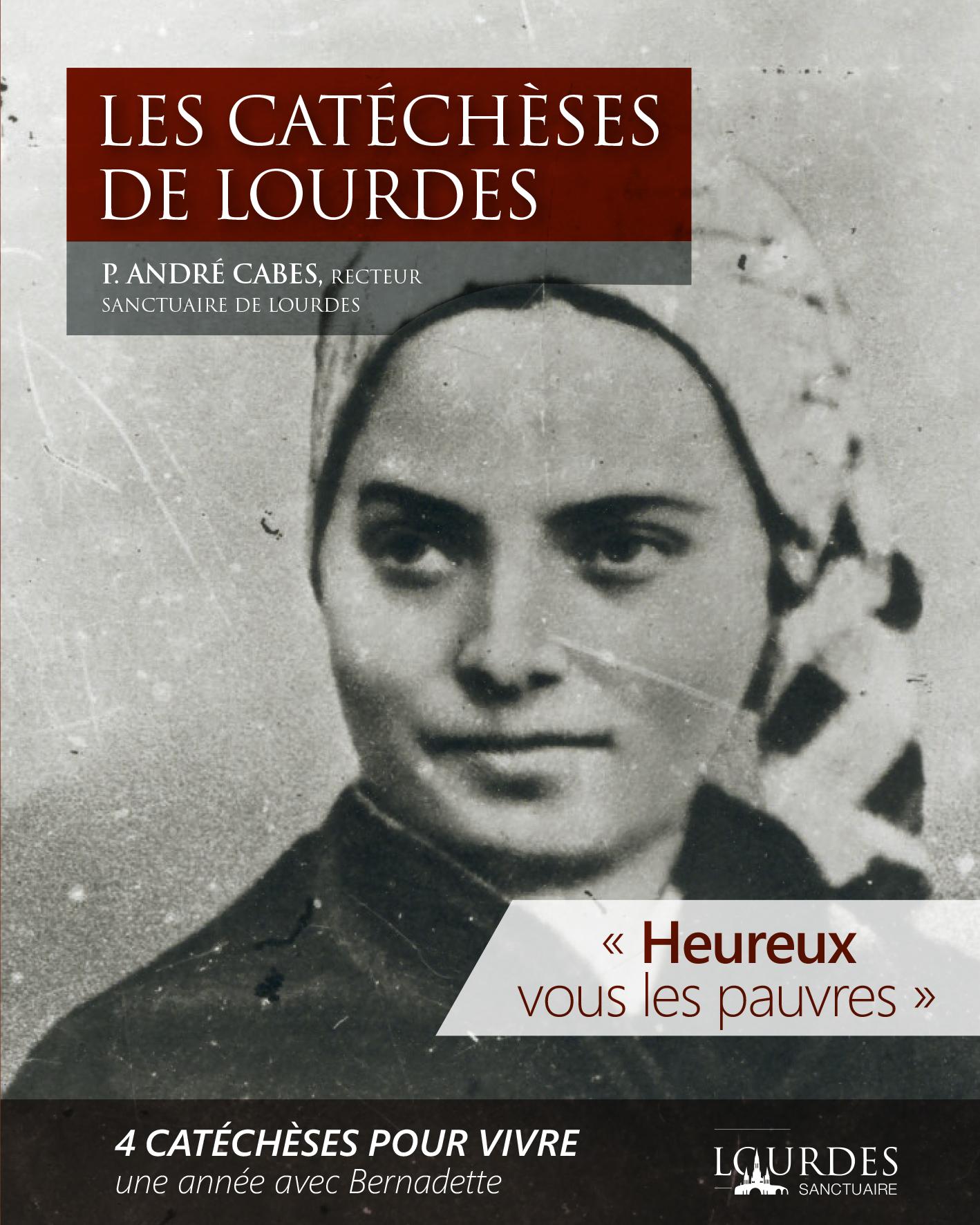 Calendrier Des Pelerinages Lourdes 2019.Preparons Notre Pelerinage A Lourdes