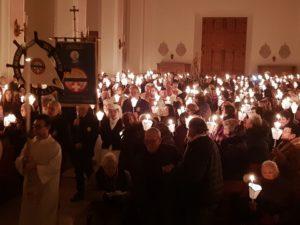 Unitalsi-Giornata-del-Malato-Lourdes-27