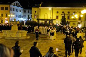santa-bernadette-spoglie-chiesa-della-marina-17