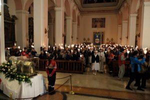 santa-bernadette-spoglie-chiesa-della-marina-27
