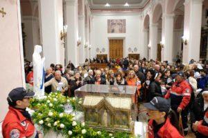 santa-bernadette-spoglie-chiesa-della-marina-30