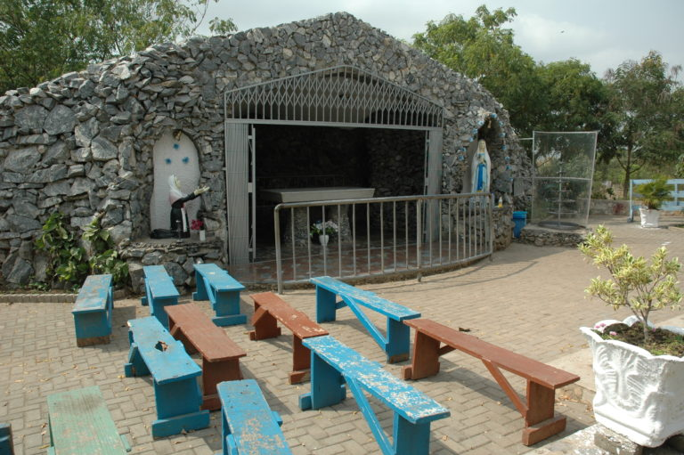 Acra, Ghana_1