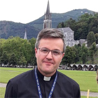Padre-Lluis-Ruiz-Brich