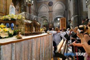 reliquie-santa-bernadette-de-cristofaro-nt-1
