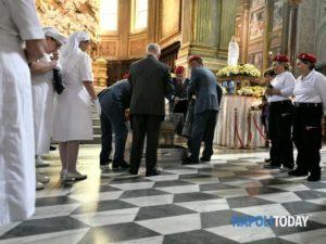 reliquie-santa-bernadette-de-cristofaro-nt-10