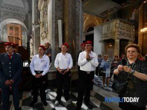 reliquie-santa-bernadette-de-cristofaro-nt-11