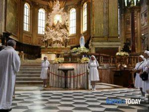 reliquie-santa-bernadette-de-cristofaro-nt-3