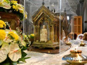 reliquie-santa-bernadette-de-cristofaro-nt-5