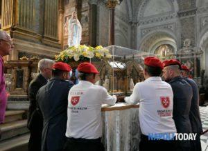 reliquie-santa-bernadette-de-cristofaro-nt-7