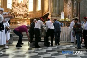 reliquie-santa-bernadette-de-cristofaro-nt-8