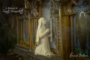 Arrivo reliquie13