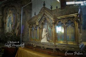 Arrivo reliquie14
