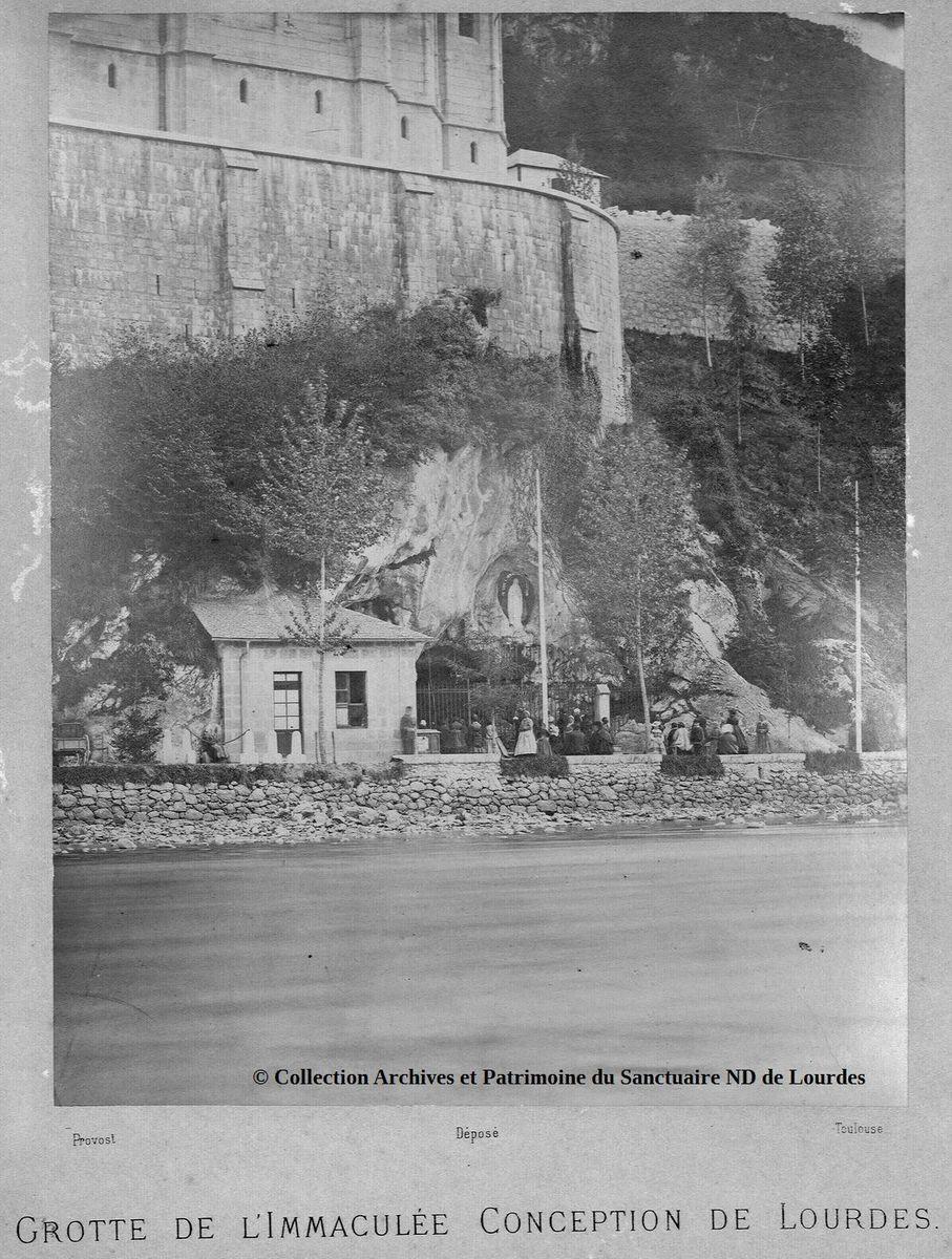 DIAPORAMA-1_reduit_1870-Archives-icC13_redimensionner