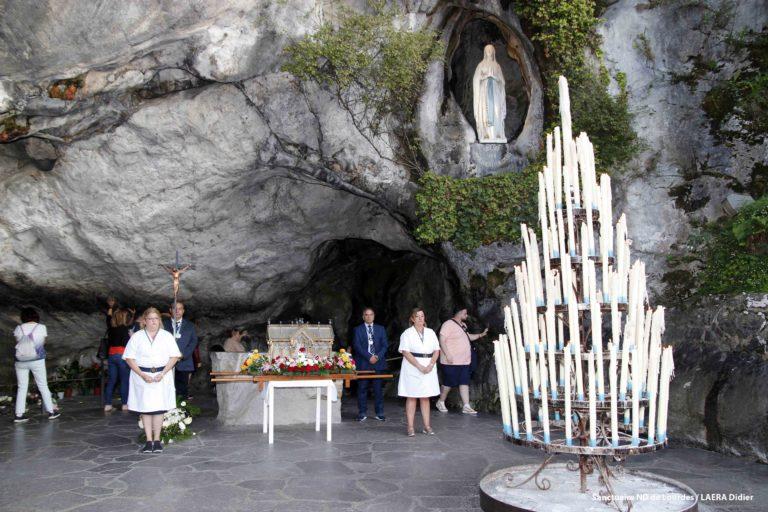 Reliquaire_Grotte