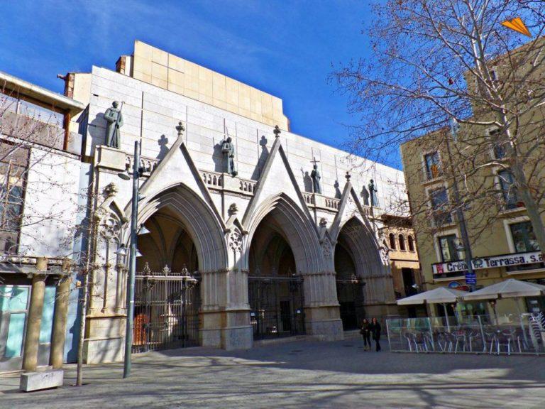 PHOTO-1-reduit_catedral_basilica_del_sant_esperit_de_terrassa-1