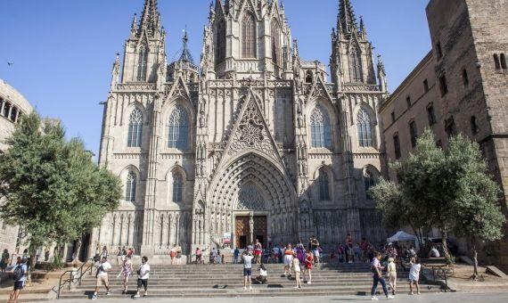 PHOTO-2reduit_Cathédrale-Barcelone_0530-1