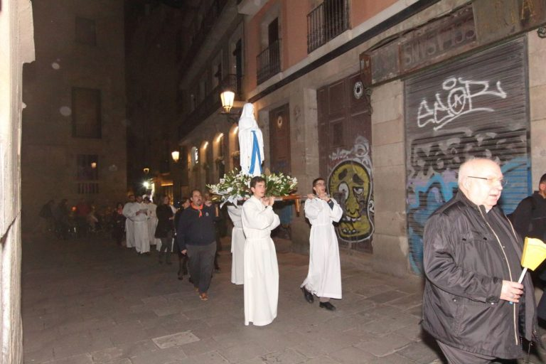 reduit_BARCELONE-PROCESSION_0682
