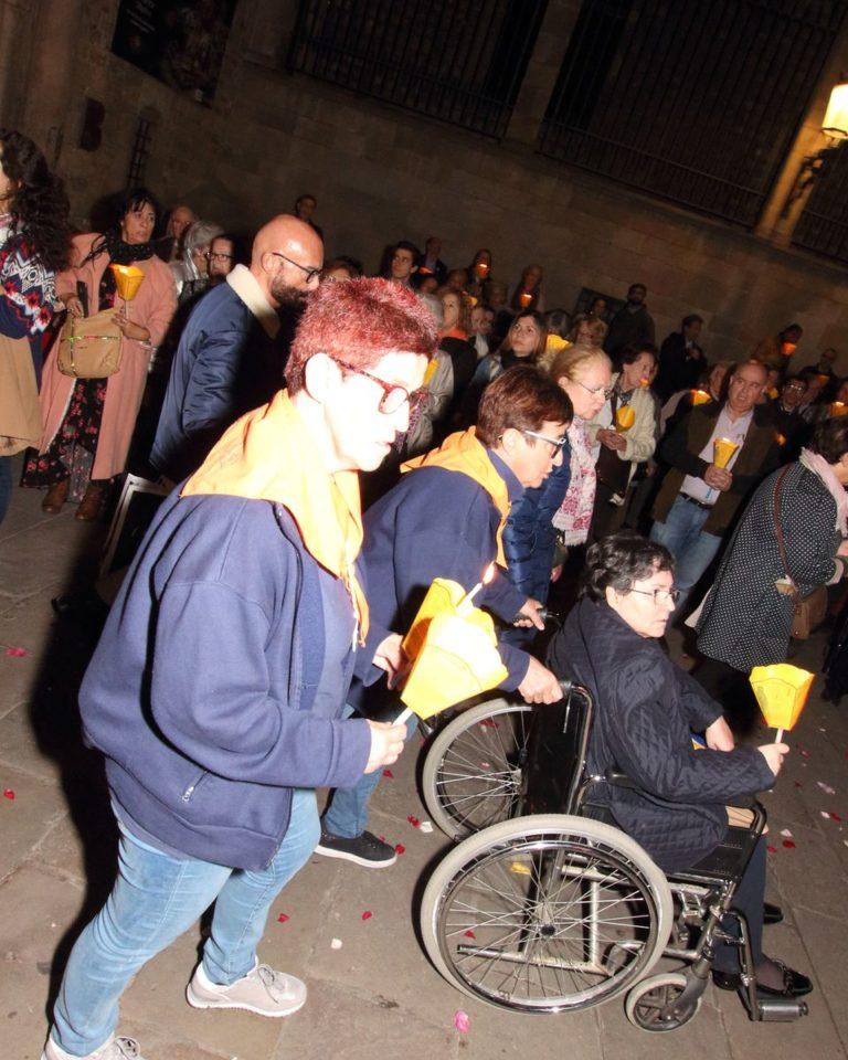 reduit_Barcelone-Flambeaux_0719