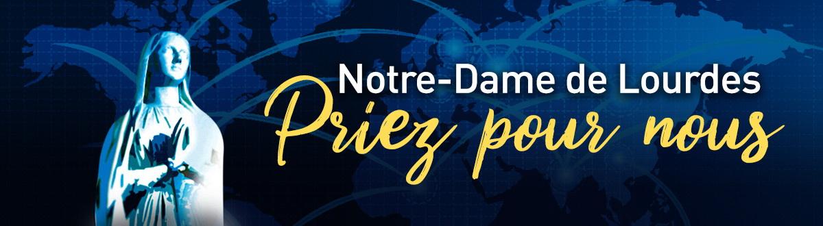 Notre-Dame-de-Lourdes-priez-pour-nous