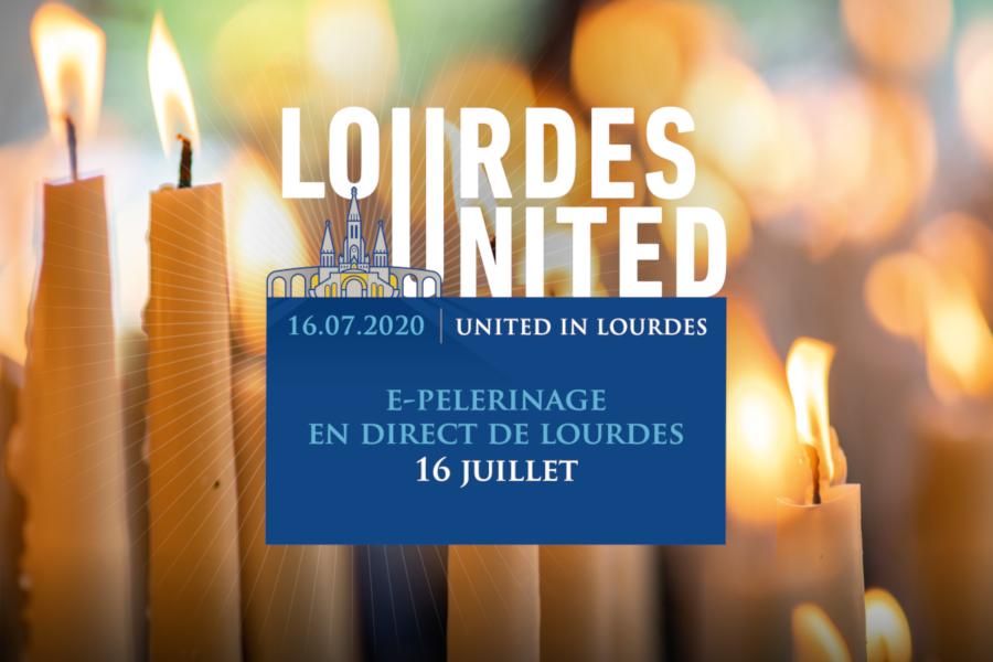 Lourdes United