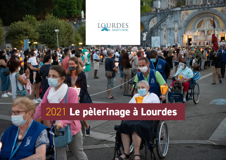 Calendrier Pelerinage Lourdes 2022 Calendrier may 2021: Calendrier Pélerinage Lourdes 2021