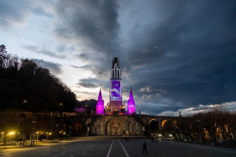 2020-illuminations sanctuaire-7