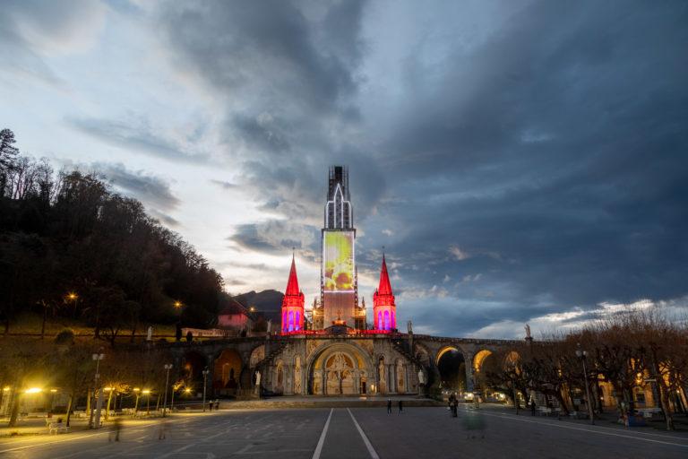2020-illuminations sanctuaire-8