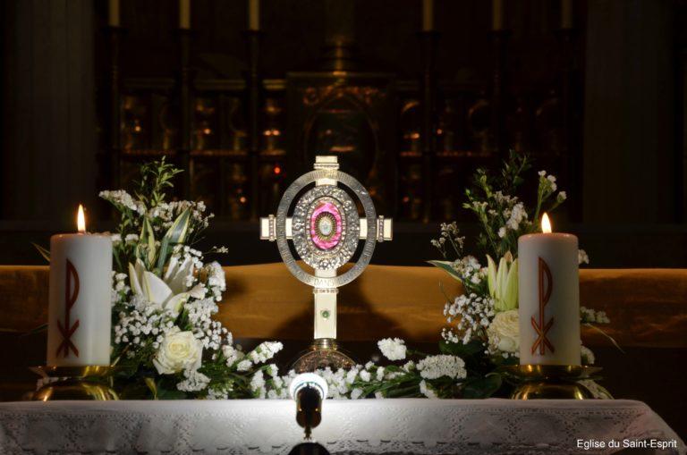 2021 04 22 POURNY Michel Reliques Bernadette Saint-Esprit (422)