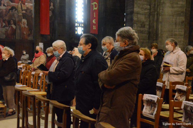 2021 04 22 POURNY Michel Reliques Bernadette Saint-Esprit (459)