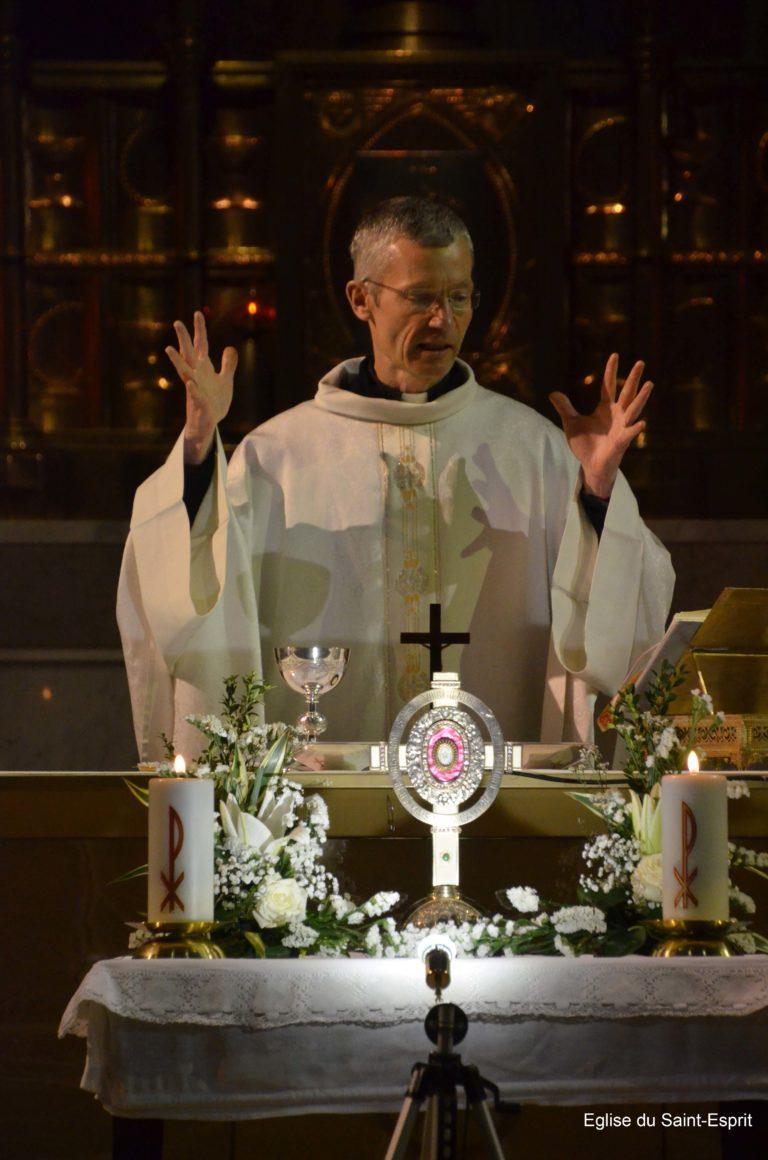 2021 04 22 POURNY Michel Reliques Bernadette Saint-Esprit (477)