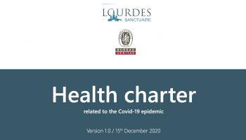 Health charter