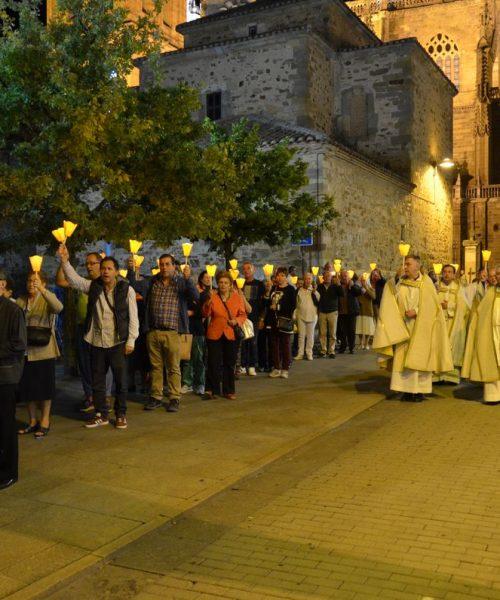 reduit_ASTORGA_19_21_SEPT-Reliquias-Astorga-131