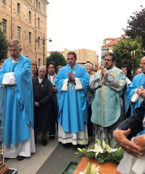 reduit_ASTORGA_19_21_SEPT-Reliquias-Astorga-17