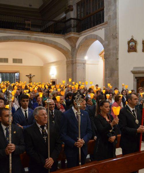 reduit_ASTORGA_19_21_SEPT-Reliquias-Astorga-207