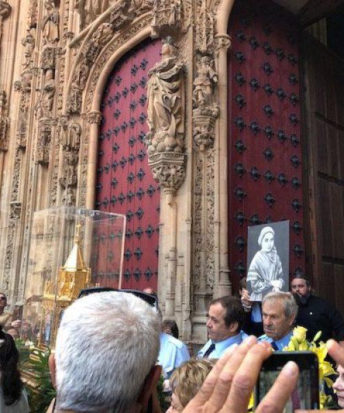 reduit_Bernadette-Cathedrale-Salamanque_image17