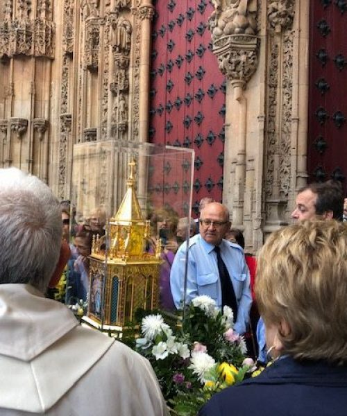 reduit_Bernadette_Cathedrale_Salamanque_image14