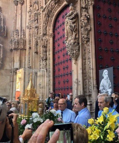 reduit_Bernadette_Cathedrale_Salamanque_image19