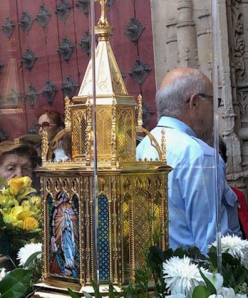 reduit_CathedraleSalamanque_image22
